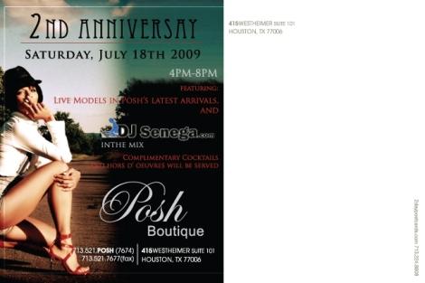 Posh_Boutique_2nd_anniv_invite