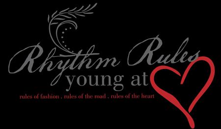 rhythmlogo