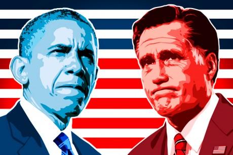 election_liveblog_rect-460x307